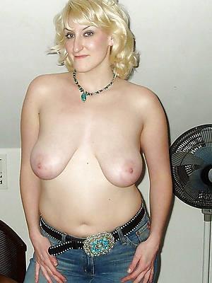 mature in jeans porno pictures
