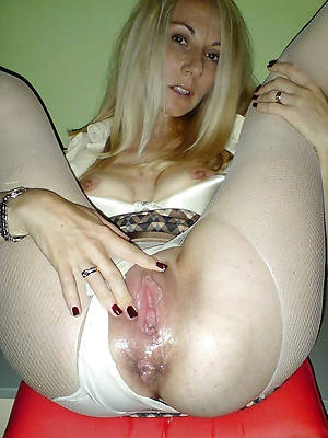 free mature pussy exclude hot porn