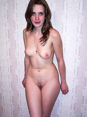 mature wantonness 30 amature sex