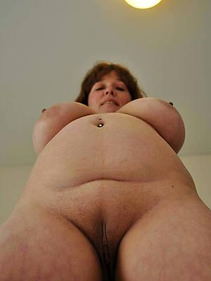 hot horny mature porn pix