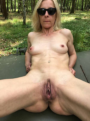 hot mature old bag porno pics