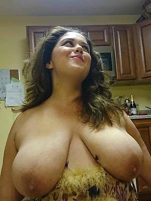 mature women saggy tits porno pictures