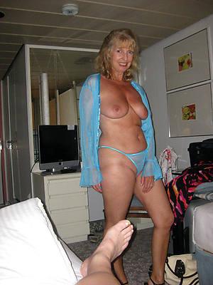 mature amateur ladies adult porn