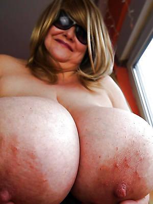 petite mature big tits hd