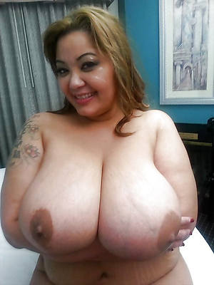 sweet meagre mature fat tits hd
