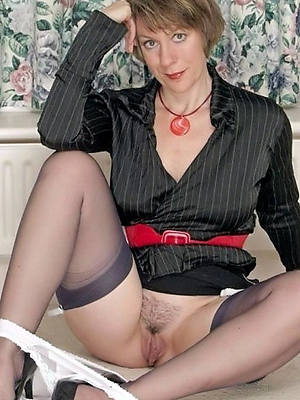 nasty sexy mature erotic pictures