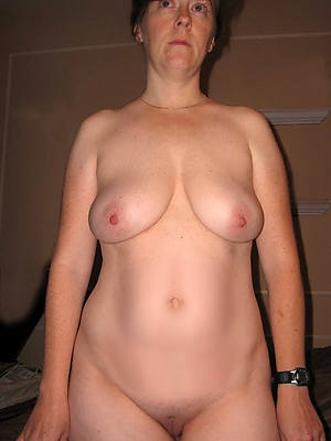 mature naked washed out women porno pictures