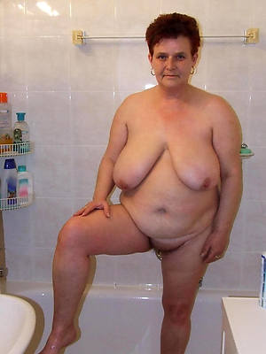 grown up girlfriends amature adult home pics