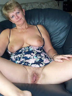 nasty adult girlfriend nude pics