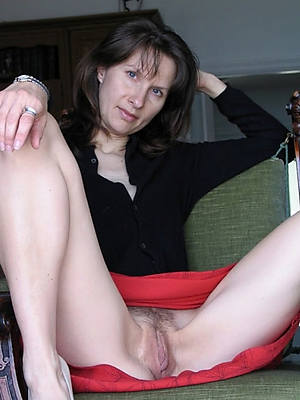 horny mature lady adult porn