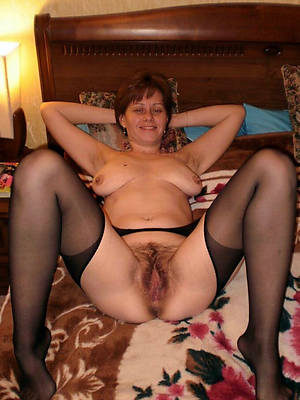 free hd horny mature cougars