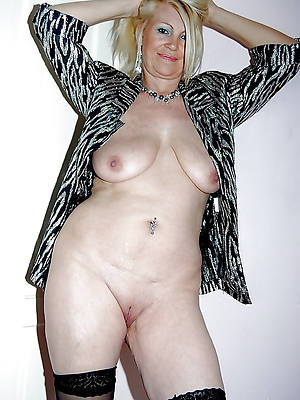 50 year old nude column domicile pics