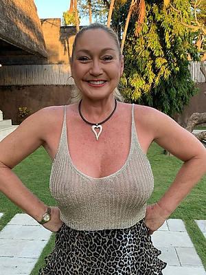 nasty nude women over 50