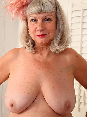 60 year old leafless women adult porn