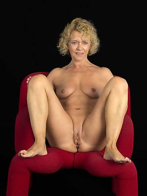 mature blonde xxx porn pix