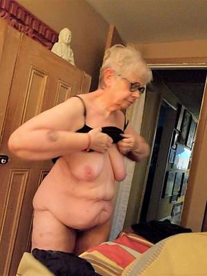Bohemian porn pics of mature granny lady