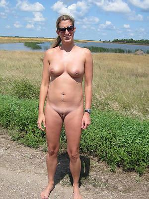 best european mature porno pictures