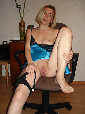 hd european mature nude pictures