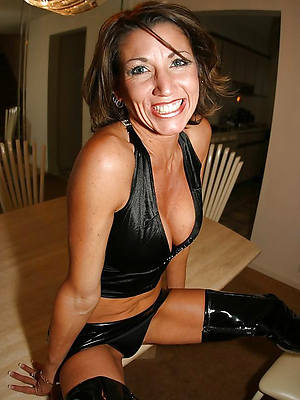 really adult in latex big pussies