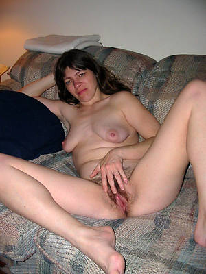 hot undemonstrative matures amature adult home pics