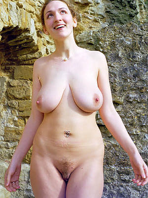 gruff hair remote matures nude pics