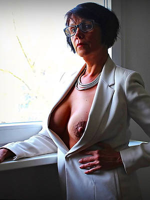 old white lady porno pictures