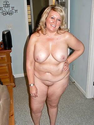 big thick women porns
