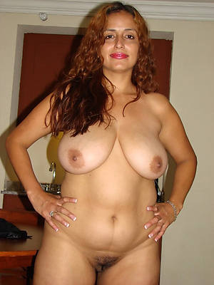 indian mature naked porno pictures