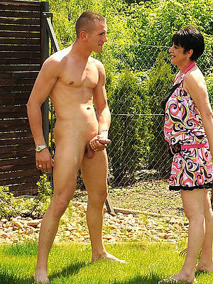 nasty nude mature couples pics