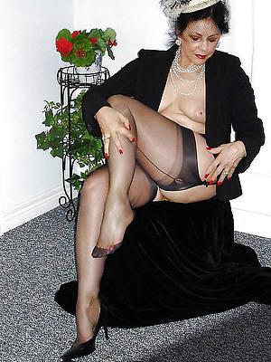 sex-crazed 50 year old women