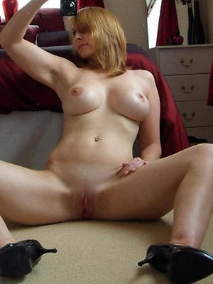 hot mature girlfriend nude porn membrane download