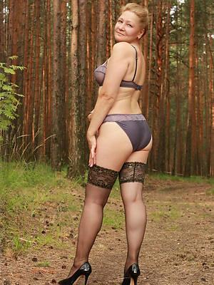 Bohemian porn pics of mature tits toute seule