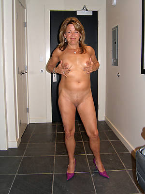 mature ladies solo porn pic download