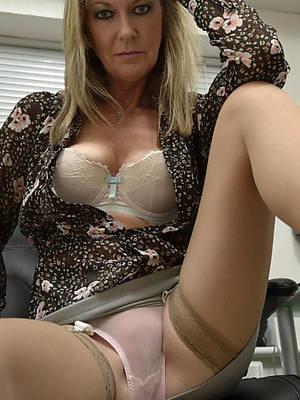 sexy classic mature nudes free pics