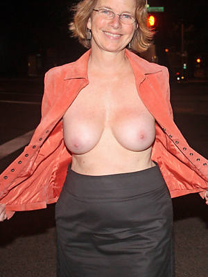 free hd outstanding example mature nudes fotos
