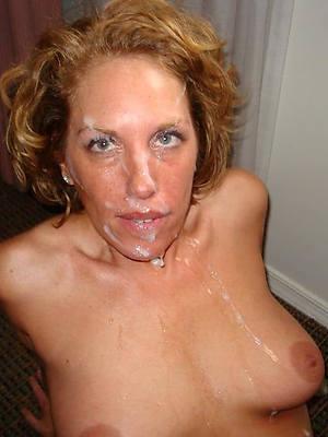 free porn pics of mature spoken cumshot