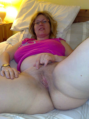 mature sex-crazed women pics