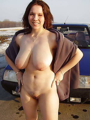 horny grown-up woman over 30 pics