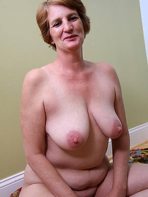 free old column nude photo