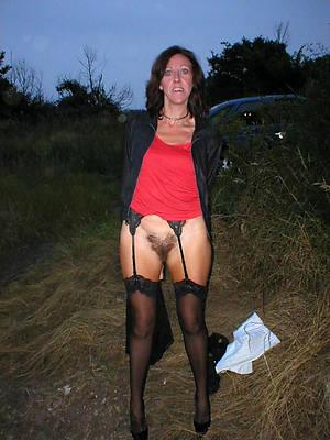 free hd xxx mature stockings pics