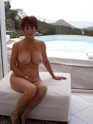 natural nude matures porn pix