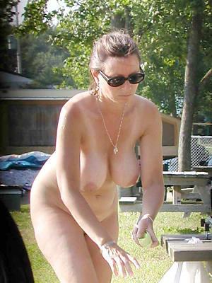 mature large unproficient breasts porns