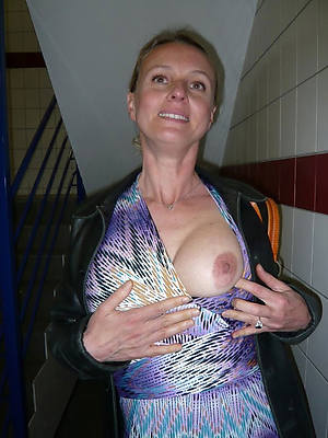 mature horny slut sex pics