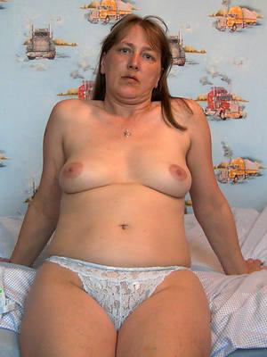 free amature matured ass panties