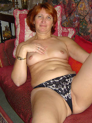 matured panty play porn pics