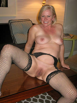 free porn pics of milf mature amateur