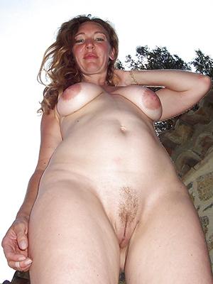 amateur mature porno gallery