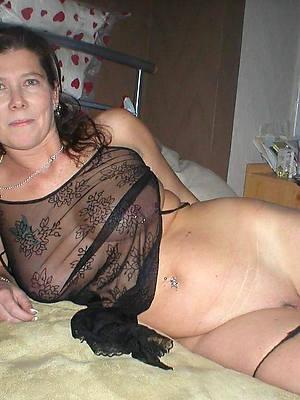 free porn pics of sexy mature lady