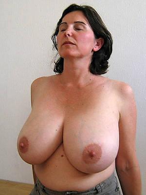 horny european matures photos