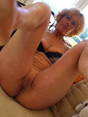 xxx adult mature porn mistiness download